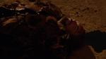 313-Dead Wildesheer 1