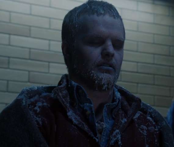 File:417-Knute Gunderson frozen.png