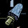 File:Blue shroom.png