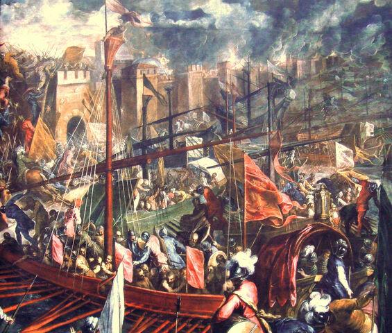 File:Fourth Crusade.jpg