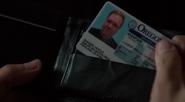 418-Harold Gunther ID