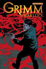 GrimmWarlock 3
