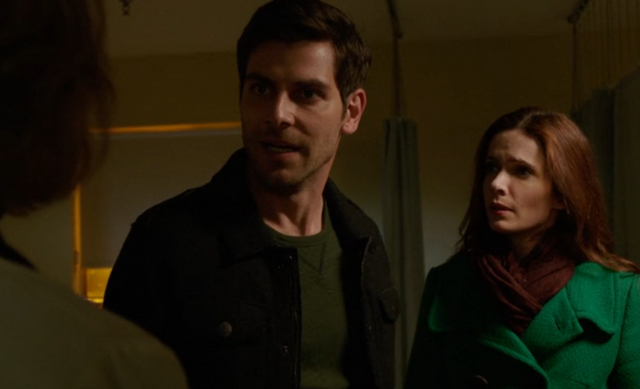 File:306-Nick and Juliette find out Daniel is gone.png