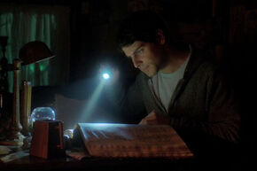 1x01-Nick-Book.jpg
