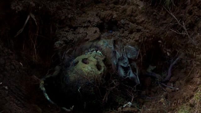 File:605-Body in a hole.jpg