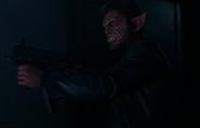 521-Murciélago Black Claw agent