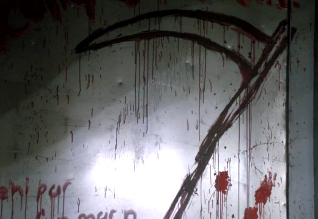 Archivo:201-Blood scythe.png