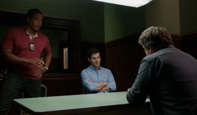 File:304-Nick and Hank interrogate Abel.png