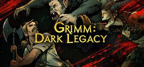 Dark Legacy - Steam