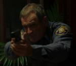 522-North Precinct Cop 3