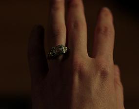 603-Adalind's Ring
