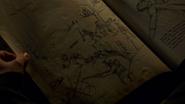 110 Grimm Diaries - Geier 2