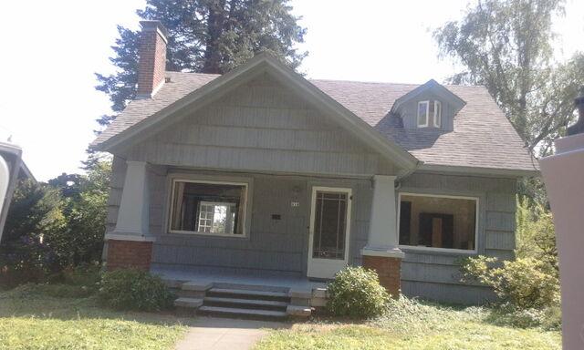 File:Monroe house.jpg