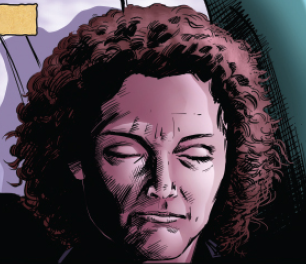 File:Issue 0 Kelly Burkhardt.png