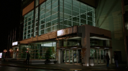512-Overton Medical Center