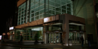 Overton Medical Center