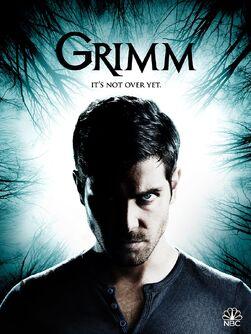 Season 6 Poster.jpg