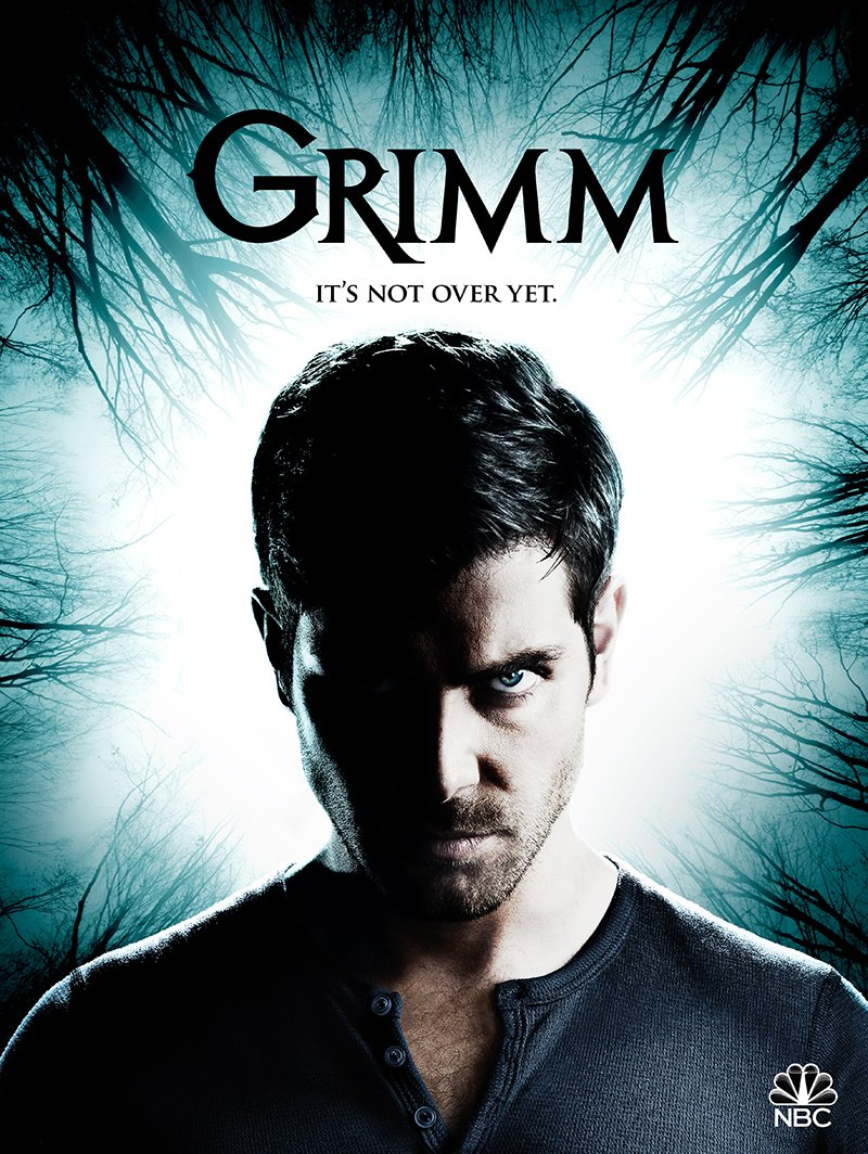 Файл:Season 6 Poster.jpg