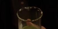 Dead Faint Potion