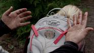 416-Zack Blumenthal-poison on hand