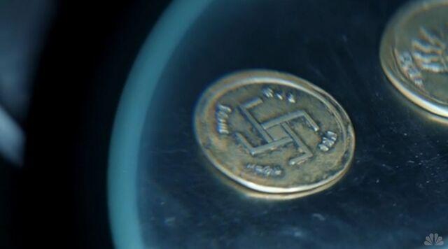 File:Coins2.jpg