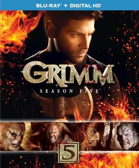 Season5-Blu-ray