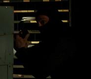 522-Loft Black Claw Agent 3