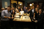 Grimm Ep100 Celebration18