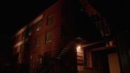 505-The loft at night