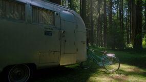 401-trailer
