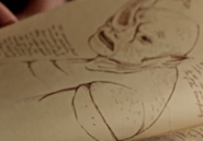 403-Dickfellig Grimm Diaries