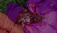 514-Daphne Kriminski's body
