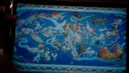 608-Giovanni Wesen fresco