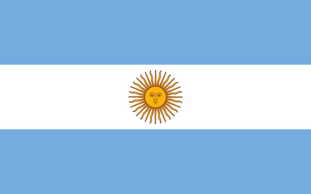 File:Argentina Flag.png