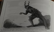 418-Mishipeshu book image 2