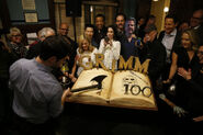 Grimm Ep100 Celebration17