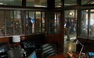 113-Inside Renard's Office