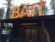 508-BTS Bait Shop 4