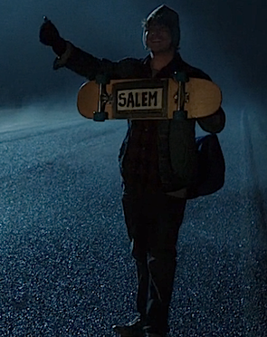 File:419-Salem Hitchhiker.png