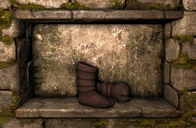 File:Lurker boots ig.jpg