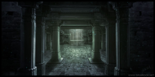 File:Legend of grimrock tomb concept.jpg