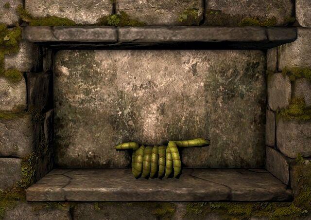 File:Serpent bracer ig.jpg