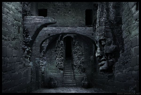 File:Legend of grimrock pathways concept.jpg
