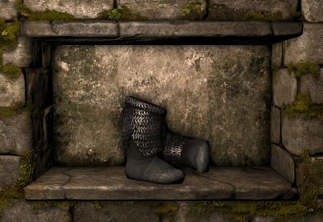 File:Ring boots ig.jpg