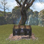Treasure chest ig