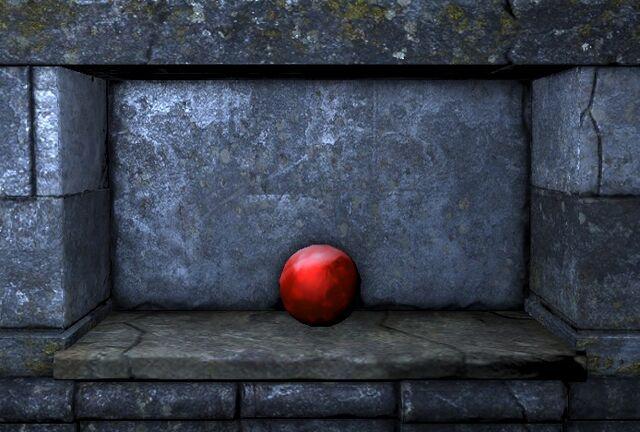 File:Zhandul's orb ig.jpg