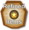 Refined_Items