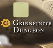 Grinnfinite_Dungeon