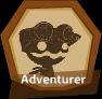 File:Grinns adventurer.png
