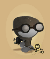 http://grinns-tale.wikia
